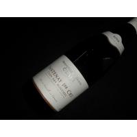 Domaine  Clair Francoise & Denis Santenay 1Er Cru Clos Des Mouches 2014
