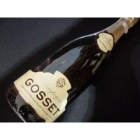 Domaine  Gosset Excellence Brut