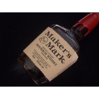 Maker's Mark 45°