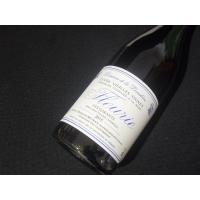 Domaine de la Levratiere Fleurie Vieilles Vignes 2015