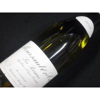 Leroy Meursault Blanc Perrieres 1Er Cru 2012