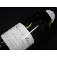 Leroy Meursault Blanc Perrieres 1Er Cru 2010