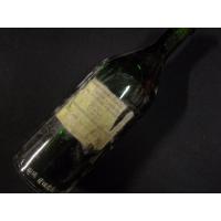 Chartreuse Voiron'1972  (Litre)