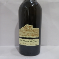 Domaine  Ganevat Vieux Mac Vin Cotes Du Jura