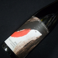 Domaine  Ostertag Muenchberg Riesling 2015