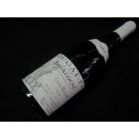 Domaine  Dugat Py Bourgogne Halinard 2014