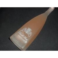 Château  Puech Haut Prestige Rose 2016