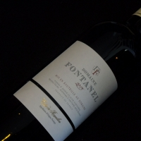 Domaine  Fontanel 2015