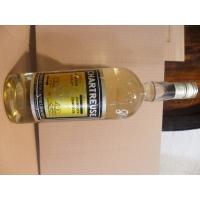 Chartreuse De Tarragone Jaune 83-87