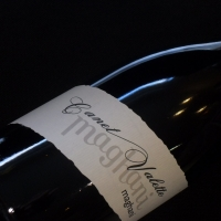 Château  Canet Valette Maghani 2014