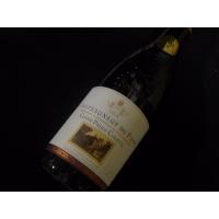 Domaine l Or De Line Paule Courtil Vieilles Vignes 2013