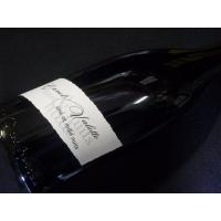 Domaine  Canet Valette 1 Et 1000 Nuits 2012