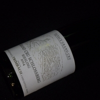 Domaine  Trimbach Riesling Grand Cru Schlossberg 2014