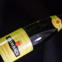 Domaine  Trimbach Riesling 2014