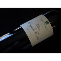 Château du Champ Des Treilles Vin Passion 2016