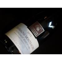 Domaine  Parigot Chassagne Montrachet 1Er Cru Clos St Jean 2015