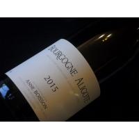 Domaine  Boisson Anne Bourgogne Aligote 2015
