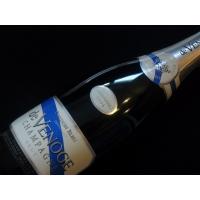 Domaine de Venoge Cordon Bleu Blanc De Blancs 2006