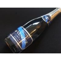 Domaine de Venoge Cordon Bleu Extrat Brut