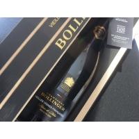 Domaine  Bollinger Vieille Vignes Francaise 2006