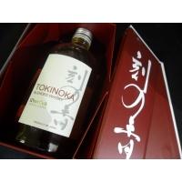 Tokinoka Japon