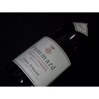 Domaine  Comte Armand Pommard 1Er Cru Clos Epeneaux 2014