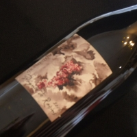 Domaine  Gramenon Poignee De Raisins 2016