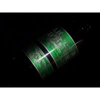 Chartreuse Liqueur D'elixir 1605  56° Voiron