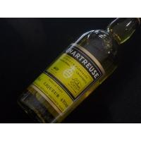Chartreuse Santa Tecla Amarilla (Jaune) 2016