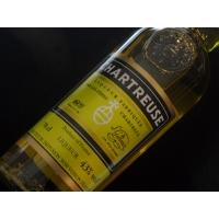 Chartreuse Santa Tecla Amarilla (Jaune) 2017