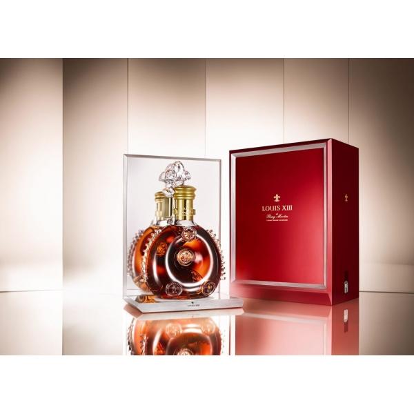 Remy Martin Louis Xiii  Cognac Grande Champagne