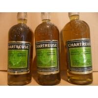 Chartreuse De Tarragone Verte 83-87