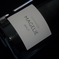 Domaine  Gaucher  Cuvee Magelie Brut