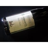 Domaine  Bannwarth Pinot Noir 2016