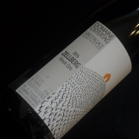 Domaine  Ostertag Zellberg Pinot Gris 2016