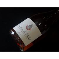 Château de Bellet Rose 2017