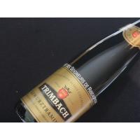 Domaine  Trimbach Gewurzt. Cuvee Des Seigneurs 2012