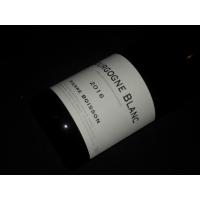 Domaine  Boisson Pierre Bourgogne Blanc 2016