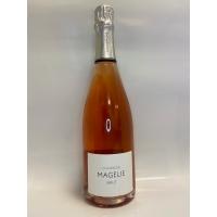 Domaine  Gaucher Magelie (Rose)