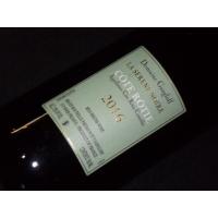 Domaine  Gangloff Cote Rotie Sereine Noir 2016
