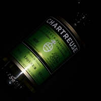 Chartreuse Santa Tecla Verte 2018