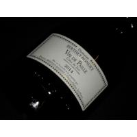 Domaine  Berthet-Bondet Vin De Paille 2014
