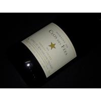 Domaine  Clos Des Fees Vieilles Vignes 2016