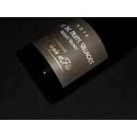 Domaine  Chopin Cotes De Nuits Villages Vieilles Vignes 2016