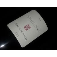 Domaine  Gauby Vieilles Vignes 2014