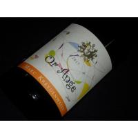 Domaine  Marc Kreydenweiss Or Ange Vin De France 2017