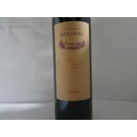 Reignac Grand Vin De Reignac 2016