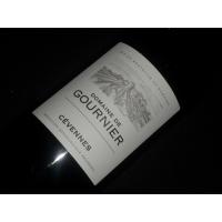 Domaine  Gournier 2018