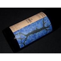 Domaine  Ostertag Fronholtz Pinot Noir 2017
