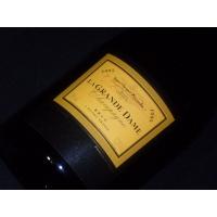 Domaine  Veuve Clicquot La Grande Dame 1995